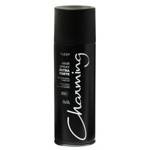 CHARMING-HAIR-SPRAY-200ML-BLACK