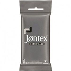 JONTEX-LUB.TRAD.C-6