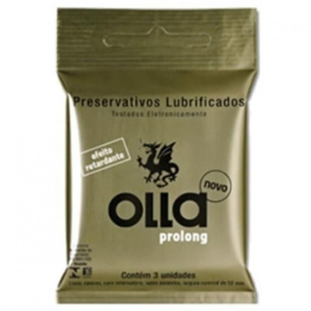 OLLA-PRES.LUB.-PROLONG-C-3