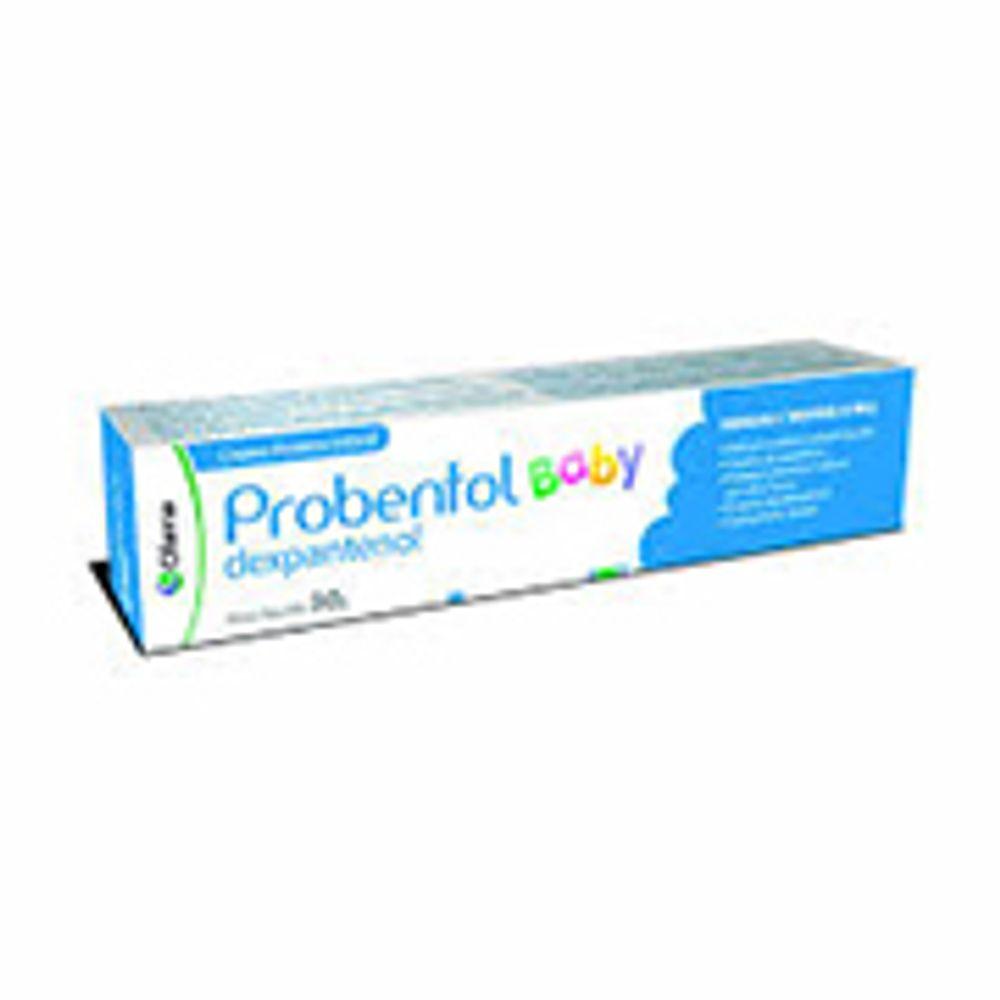 PROBENTOL-BABY-POM.30G