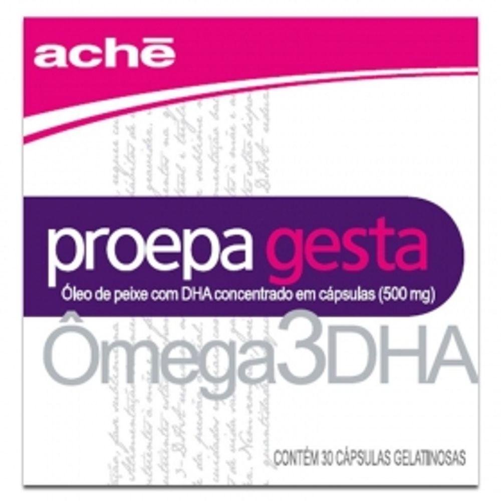 PROEPA-GESTA-30CPS