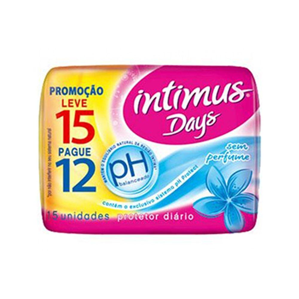 INTIMUS-DAYS-C15-S-AB