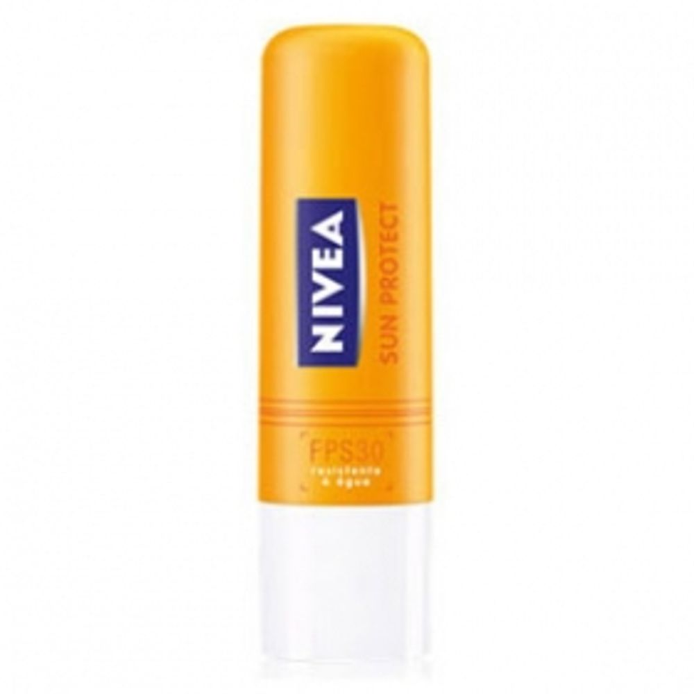 NIVEA-LIP-CARE-P.LAB.SUN-FPS30-48G