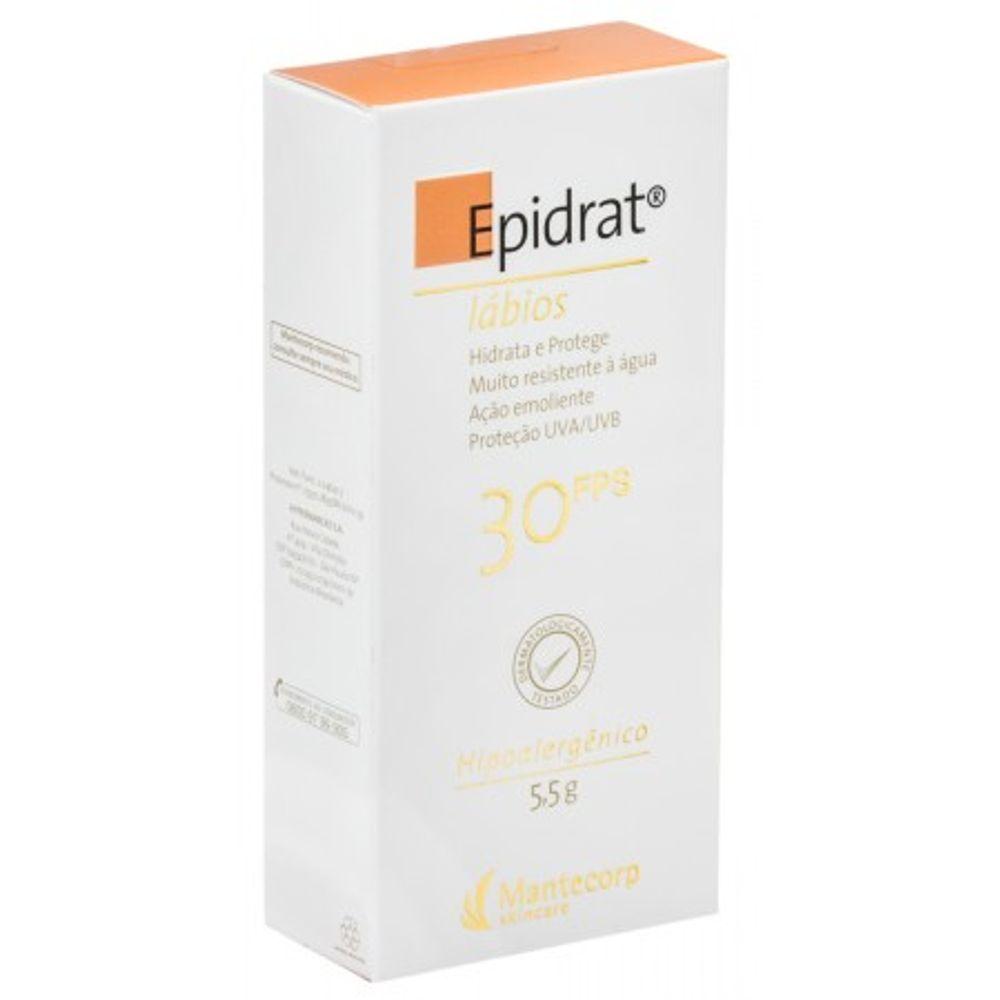 EPIDRAT-LABIOS-FPS30-TUBO-55G