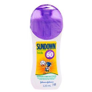 SUNDOWN-KIDS-FPS60-120ML