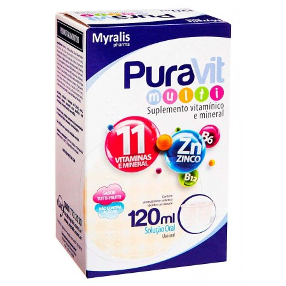 PURAVIT-MULTI-SOL.ORAL-120ML