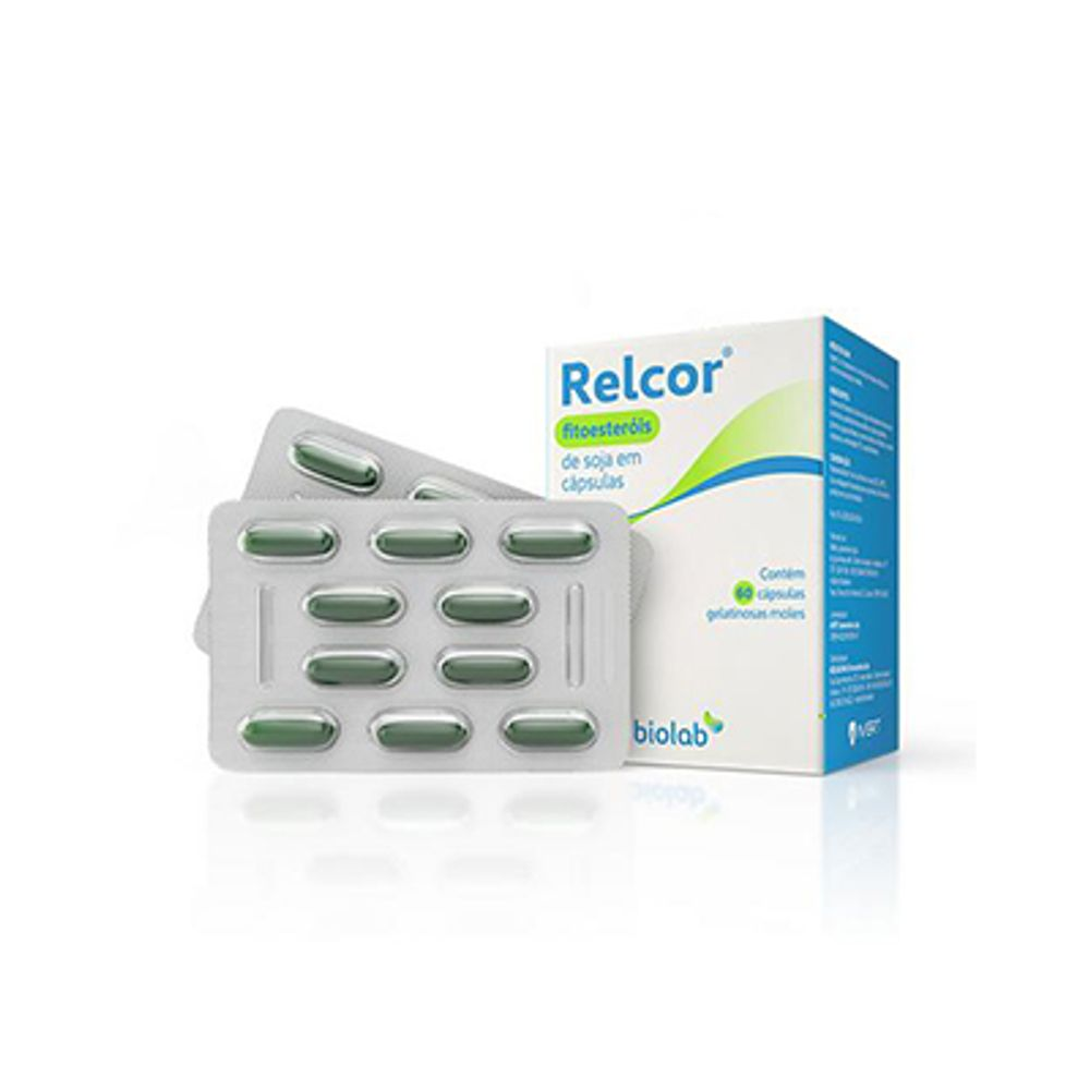 RELCOR-650MG-60CPR--MIP-