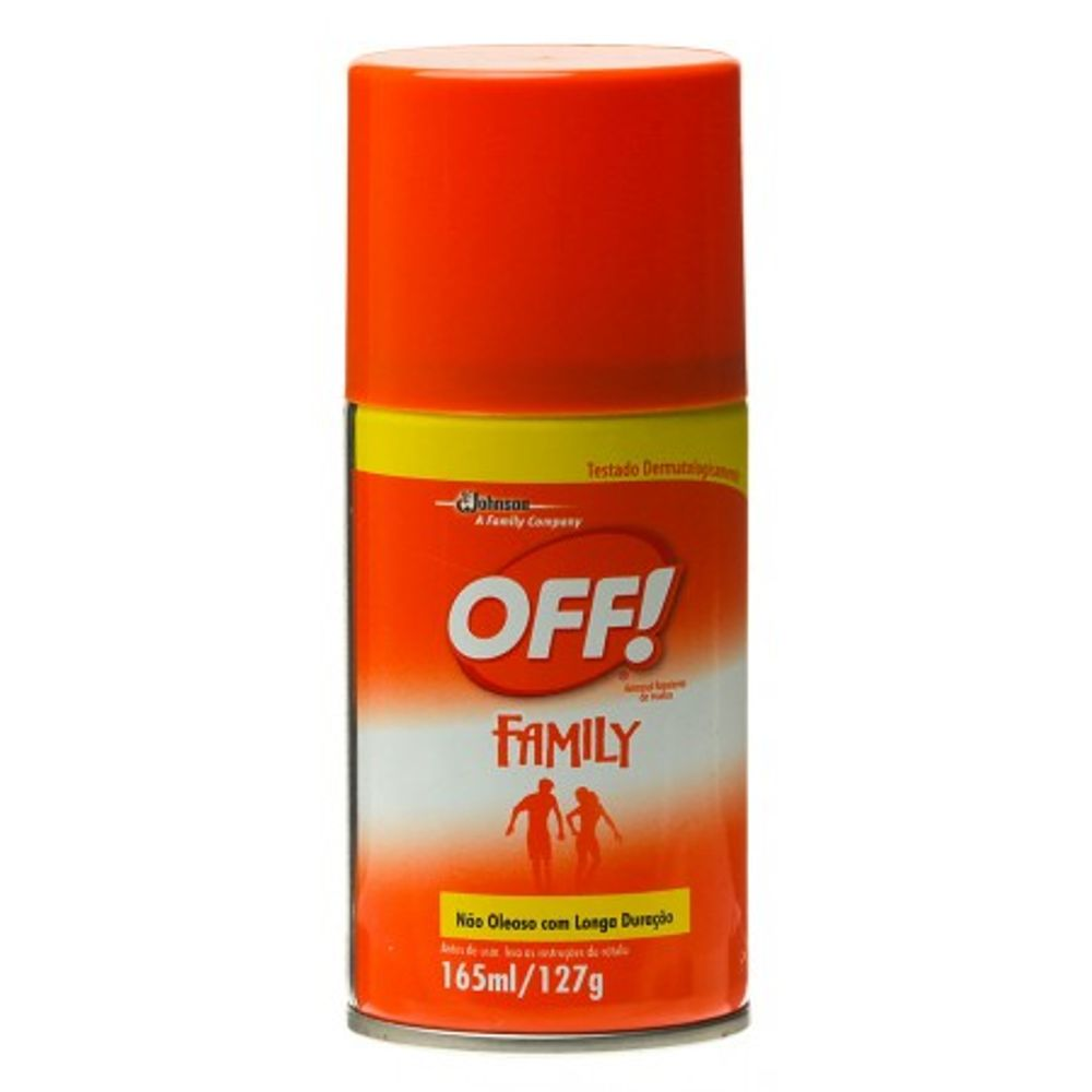 OFF-REPELENTE-AER.165ML