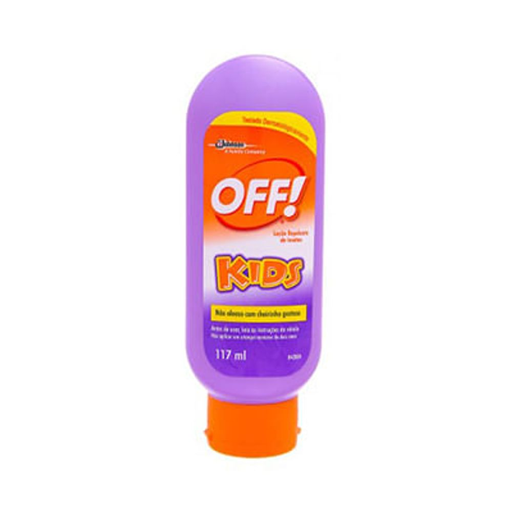 OFF-REPELENTE-LOCAO-117ML-KIDS