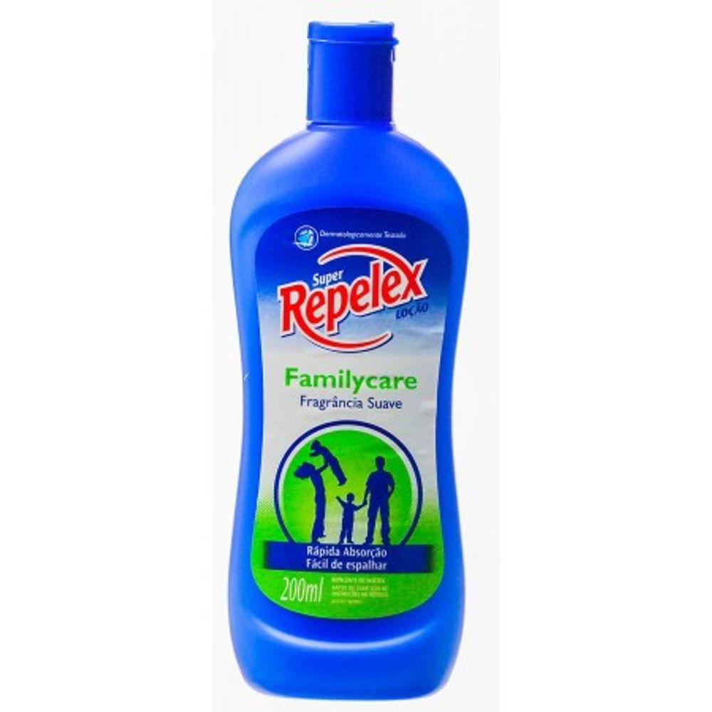 REPELEX-FAMILY-LOCAO-200ML
