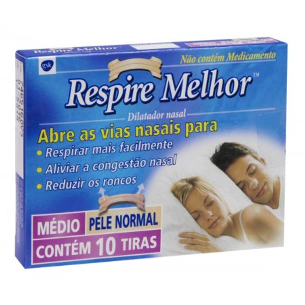 RESPIRE-MELHOR-P.NOR.M-10-TIRAS