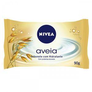 NIVEA-SAB.HID.90G-AVEIA
