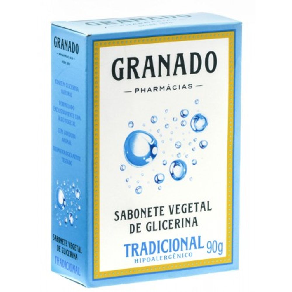 GRANADO-SAB.90G-VEG.DE-GLICERINA