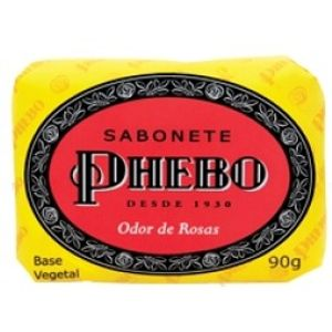 PHEBO-SAB.90G-GLICERINA