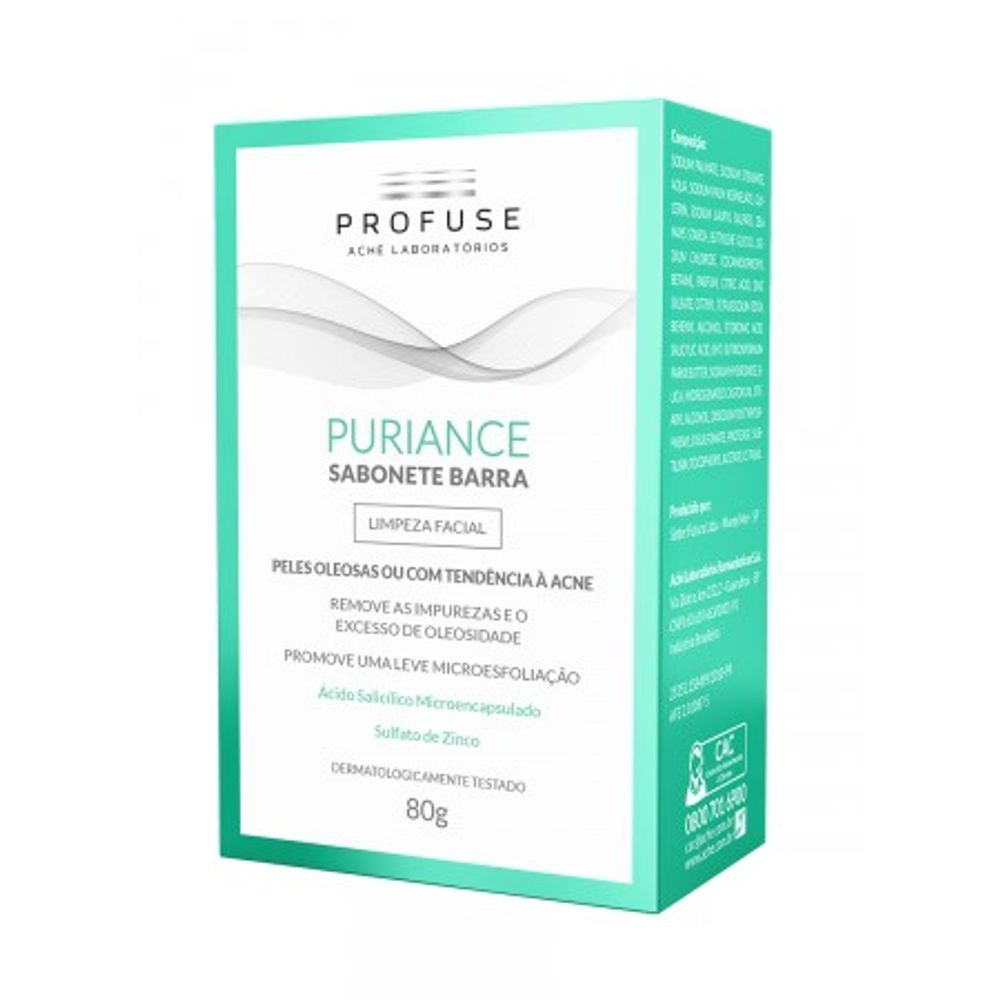PROFUSE-PURIANCE-SAB-PURIF-80G