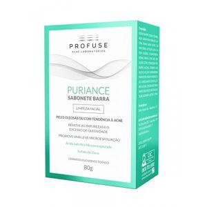 PROFUSE-PURIANCE-SAB-PURIF-80G