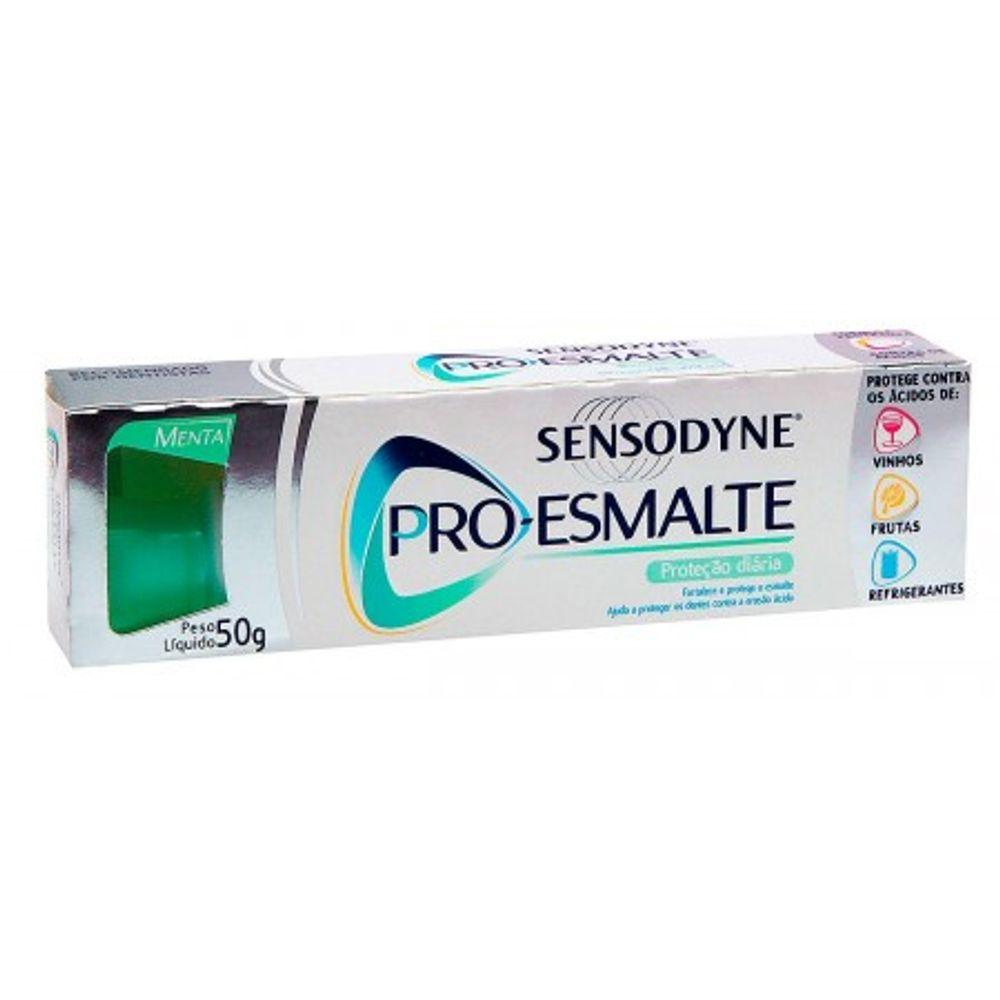 SENSODYNE-50G-PRE.PRO-ESMALT