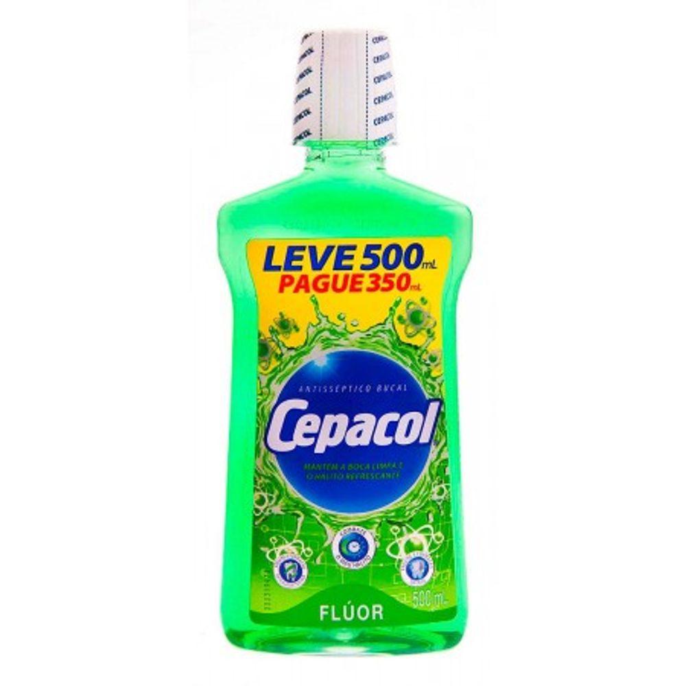 CEPACOL-L500-P350-FLUOR