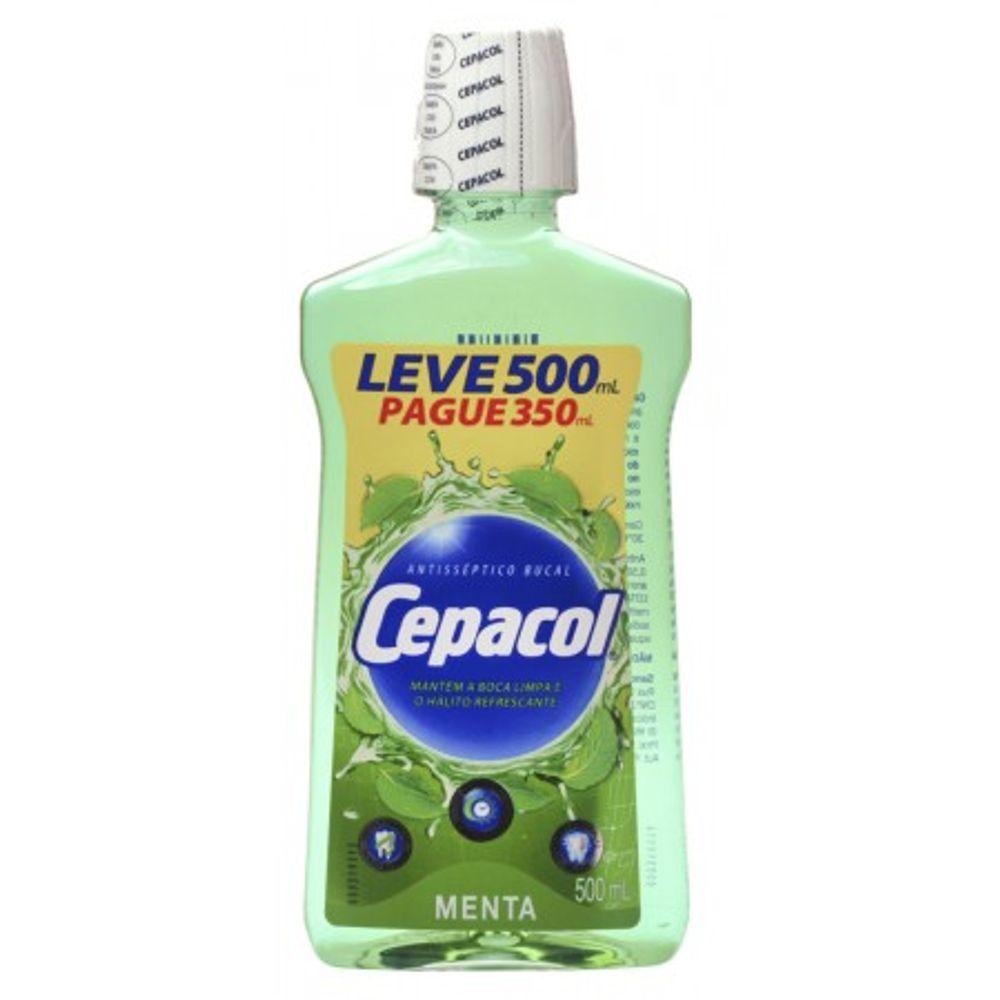 CEPACOL-L500-P350-MENTA
