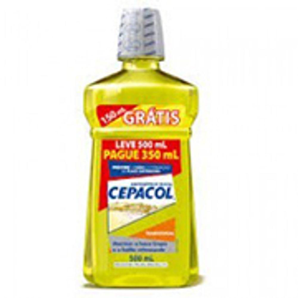 CEPACOL-L500-P350-ORIGINAL