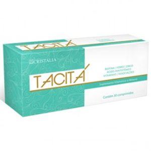 TACITA-30CPR--MIP-
