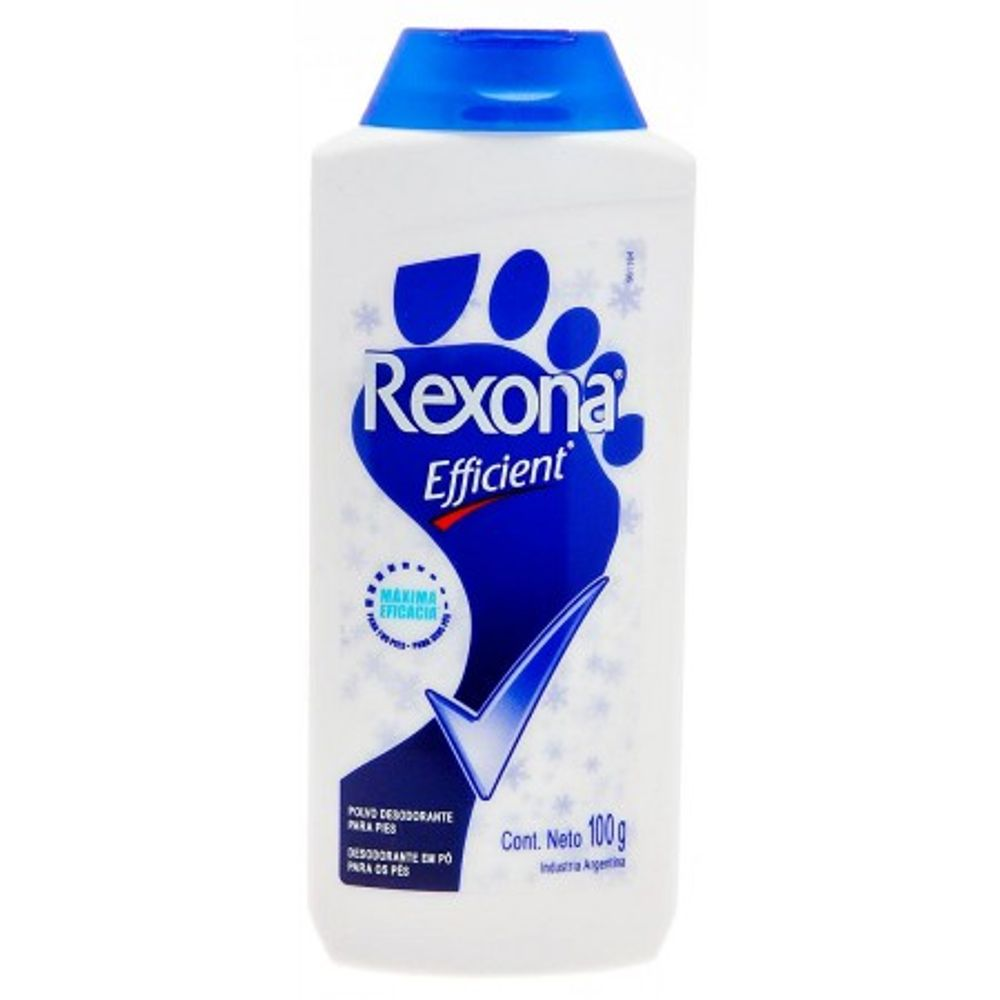 REXONA-PARA-PES-TALCO-EFFICIENT-100G