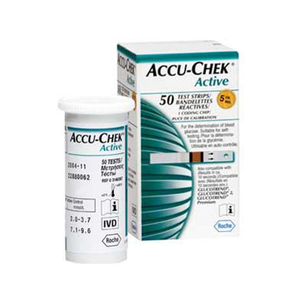 ACCUCHEK-ACTIVE-10-TIRAS