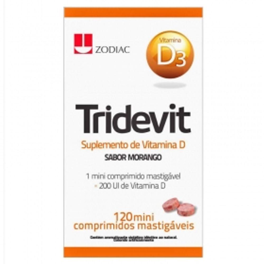 TRIDEVIT-120CPR-MASTIGAVEL