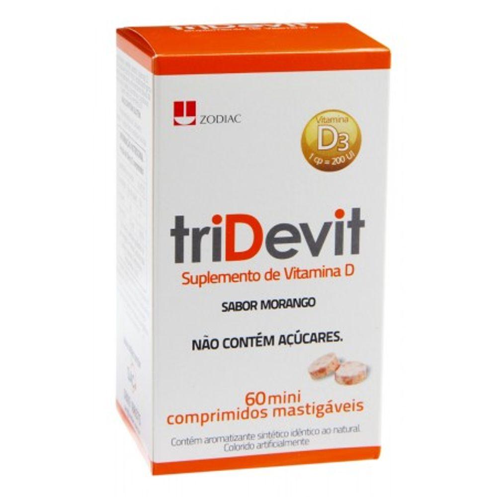 TRIDEVIT-60CPR-MASTIGAVEL