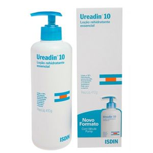 UREADIN-10--LOC.400ML