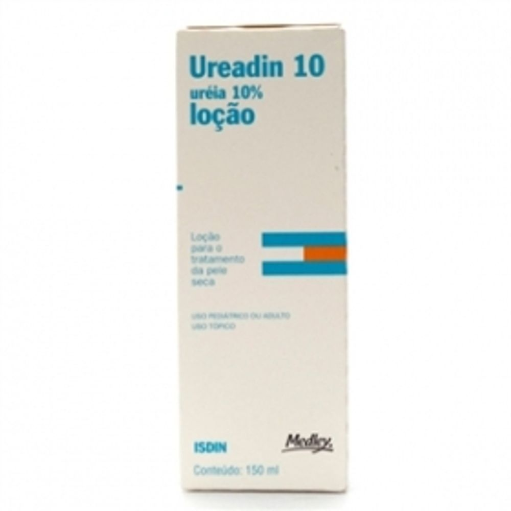 UREADIN-10--LOC.REHIDRATANTE-150G