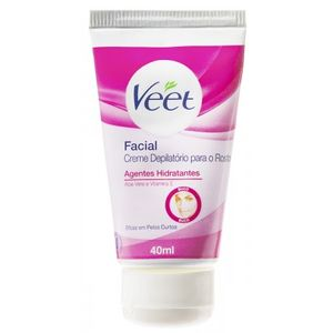 VEET-CR.P.DELICADA.-FAC.-40ML
