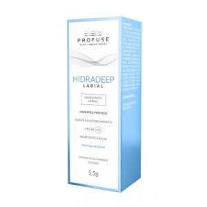 PROFUSE-HIDRADEEP-OIL-CONTROL-FPS30