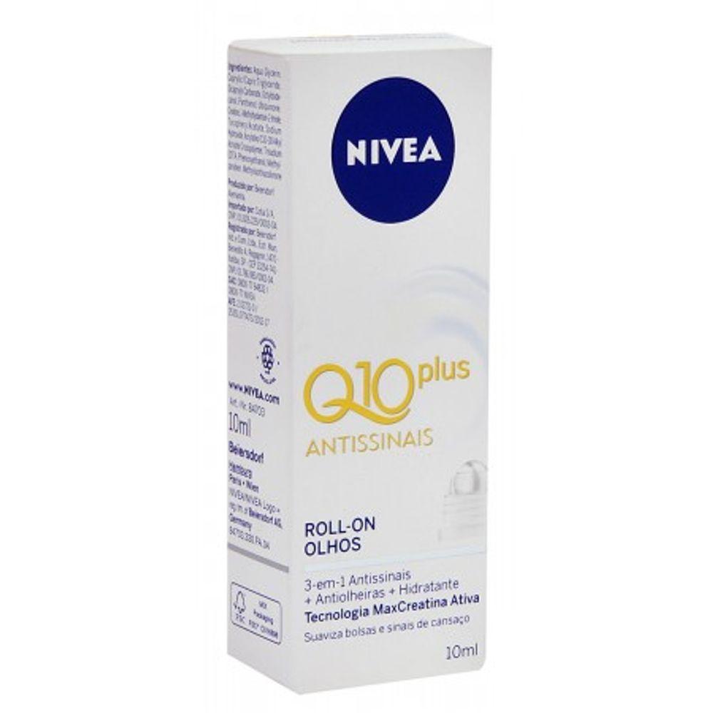 NIVEA-VISAGE-Q10-ANTISSINAIS-OLHOS-10ML