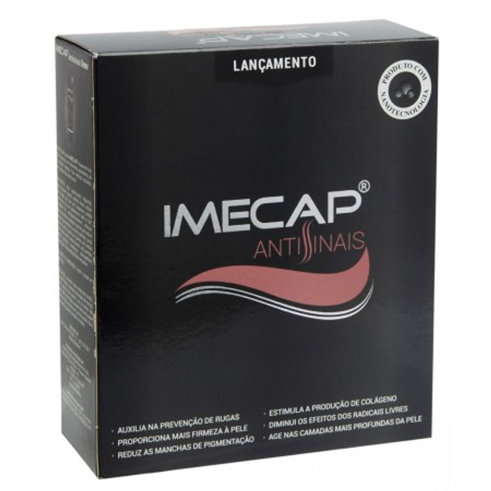 IMECAP-ANTISSINAIS-KIT