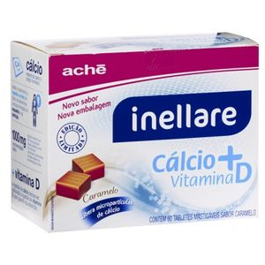 INELLARE-CARAMELO-60-TABLETES
