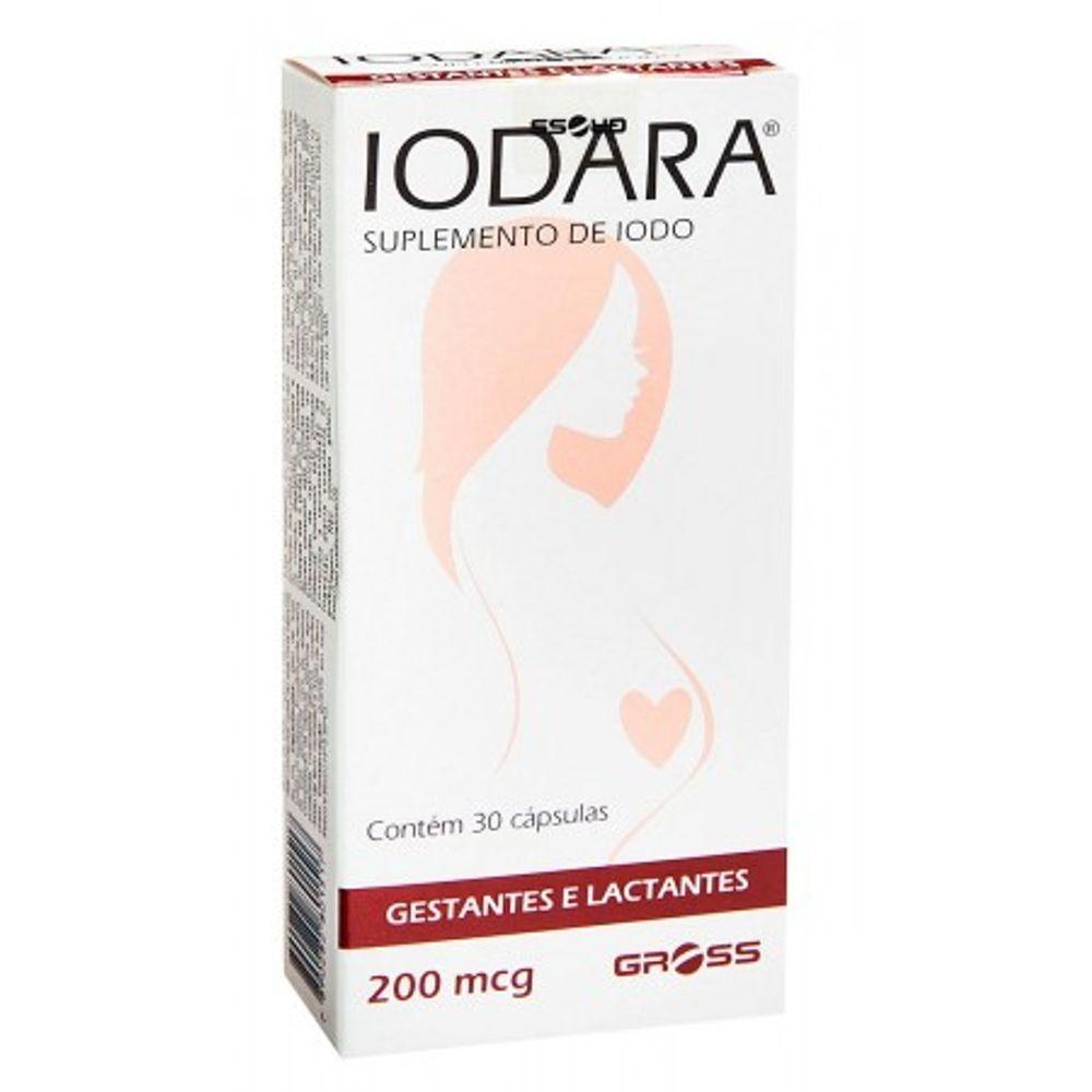 IODARA-200MCG-30CPR--MIP-