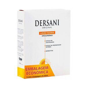 DERSANI-ORIGINAL-3X200ML-L3P2