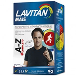 LAVITAN-AZ-MAIS-90DR.