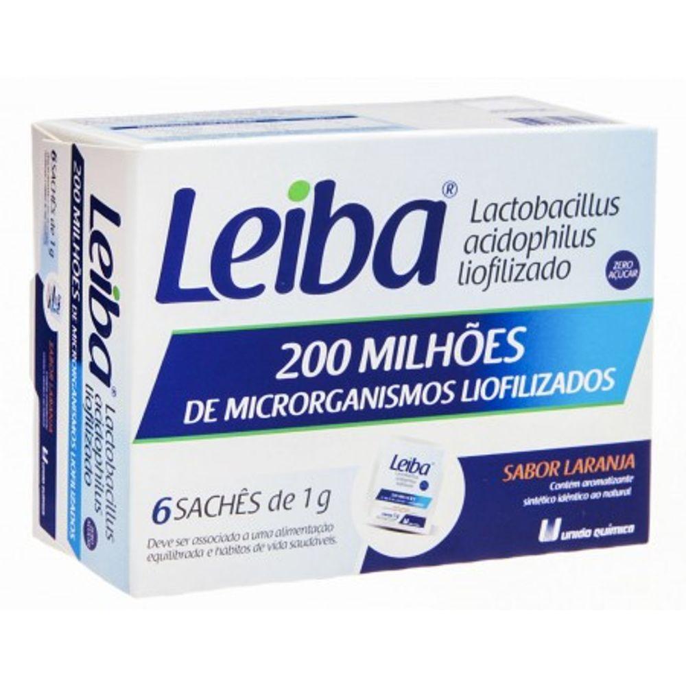LEIBA-6-SACHES-1G--MIP-