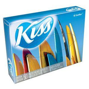KISS-LENCO-BOX-C-50
