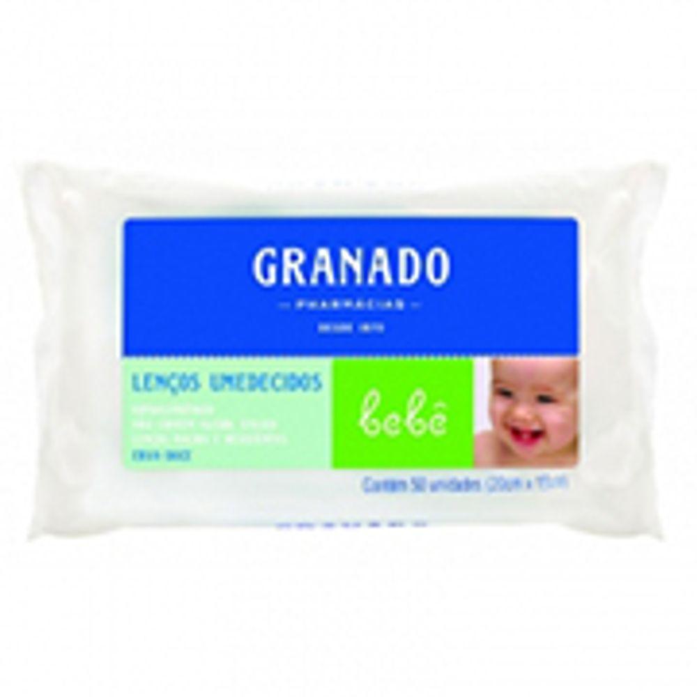 GRANADO-BEBE-TRADICIONAL-LENCO-C-50