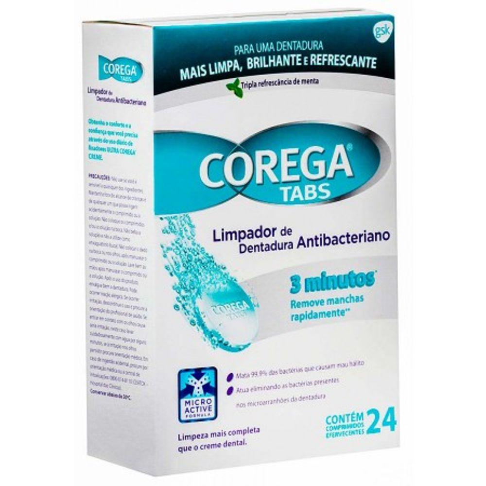 COREGA-TABS-24CPR-EFERV.