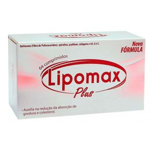 LIPOMAX-PLUS-64CPR