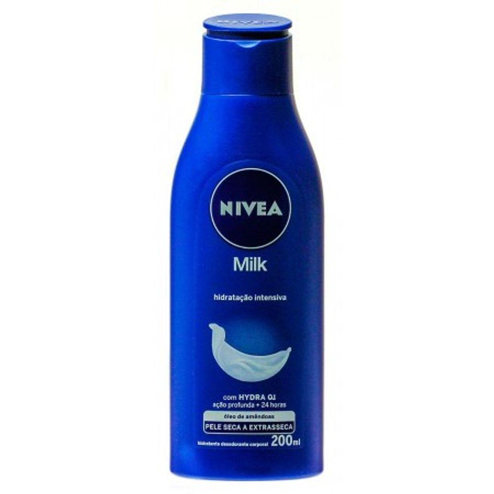NIVEA-HID.200-EXT.SECA