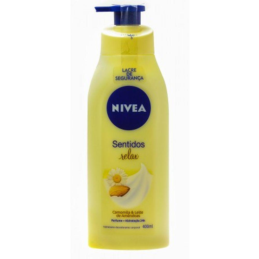 NIVEA-BODY-HID.REXAL-400ML