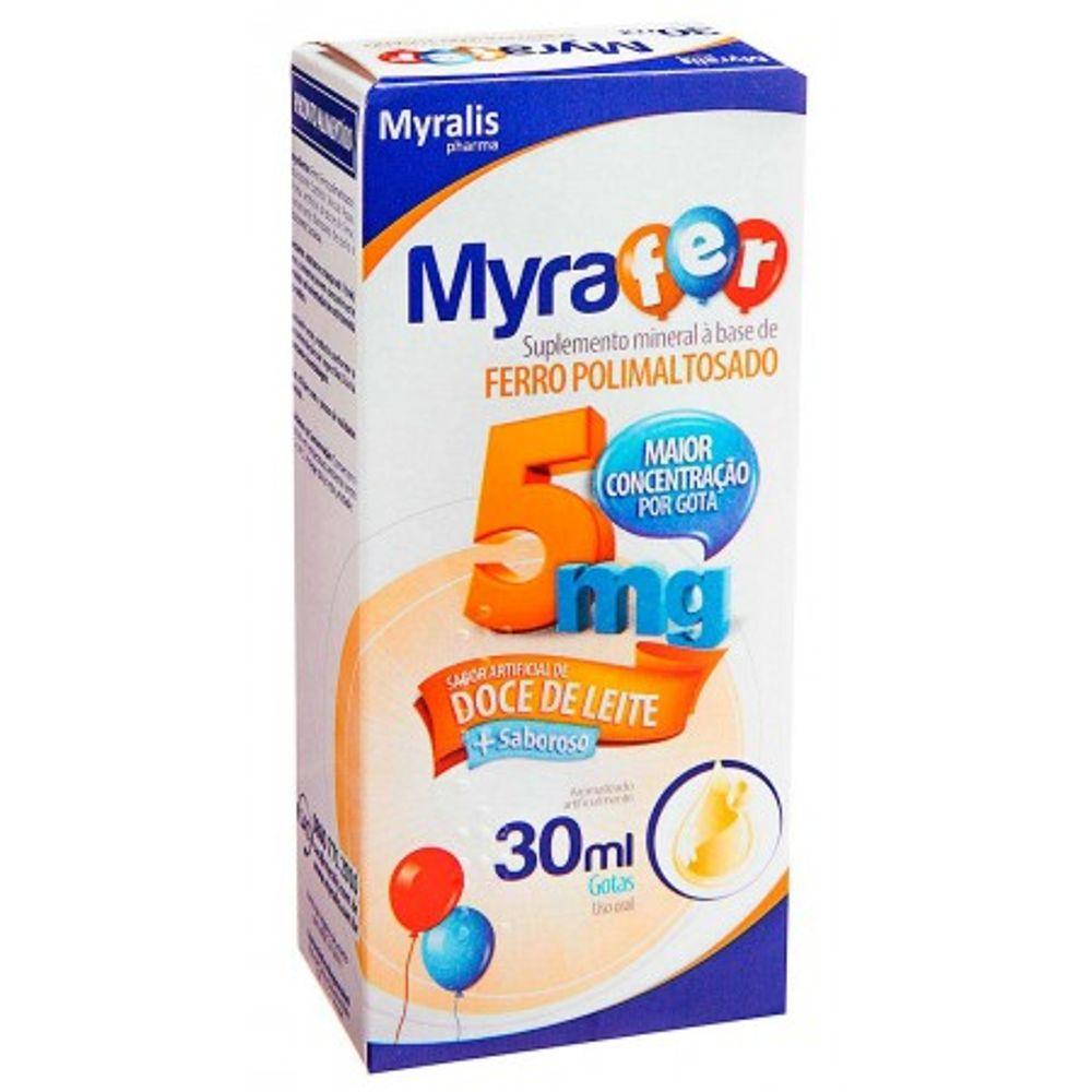 MYRAFER-GTS-30ML