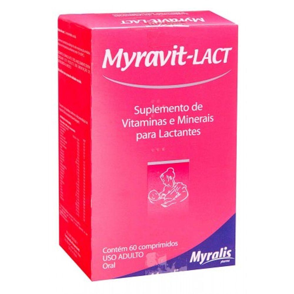 MYRAVIT-LACT-60CPR--MIP-