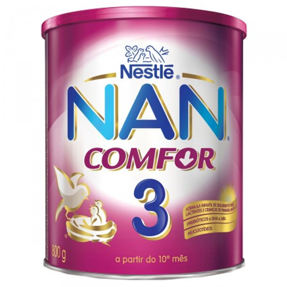 NAN-CONFORT-3-LEITE-INF.800G
