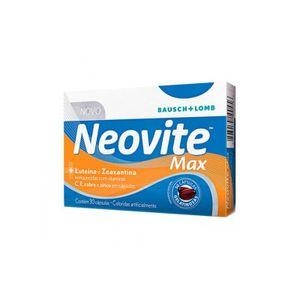 NEOVITE-MAX-30CPS--MIP-
